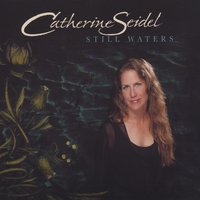 Catherine Seidel | Still Waters