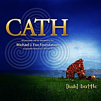 Various Artists | Cath: (Kah) Battle [Parkinson's Research Benefit Album]