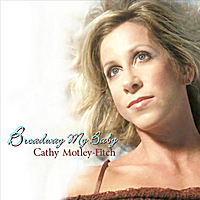 Cathy Motley-Fitch | Broadway My Baby