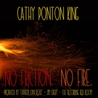 Cathy Ponton King | No Friction No Fire