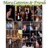 MARY C. CATTERTON: Mary Catterton & Friends
