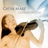Catya Maré: Destination Love