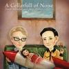 Jim Cavender & Skip Heller: A Cellarfull of Noise