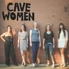Cave Women: Cave Women