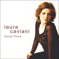 Laura Caviani | Going There