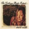 THE CATHRYN BEEKS ORDEAL: Desert Music