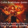 Colin Bradshaw-Jones: Lucy