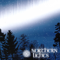 Various Artists | Northern Lights