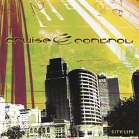 Cruise Control | City Life