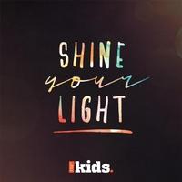 ccv kids shine your light cd baby music store