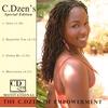 C.Dzen: The C.Dzen Of Empowerment Motivational CD