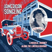 Cecelia Otto | An American Songline: A Musical Journey Along the Lincoln Highway