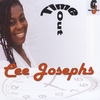 Cee Josephs: Time Out