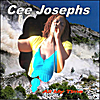 Cee Josephs: All My Time