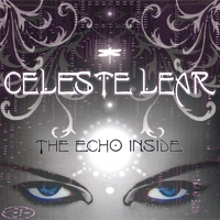 Celeste Lear | The Echo Inside