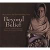 EVREN CELIMLI: Beyond Belief