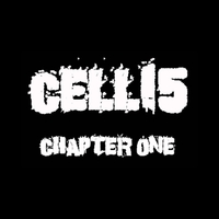 Cell15 | Chapter One
