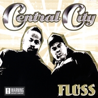 Central City | Floss