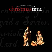 Central Standard Time | Christmastime