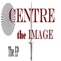 Centre the Image: Centre the Image the EP