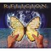 Century: Religion