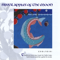 Ceoltoiri | Silver Apples of the Moon