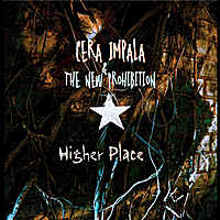 Cera Impala and the New Prohibition | Higher Place