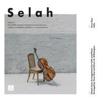 Yena Choi | Selah | CD Baby Music Store