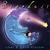 CHER & GENE KLOSNER: Stardust