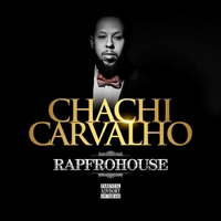 Chachi Carvalho - Rapfrohouse  Chachicarvalho3