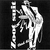 Chad Allan | Zoot Suit
