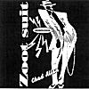 Chad Allan: Zoot Suit