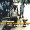 CAMPER VAN CHADBOURNE: Psychadelidoowop
