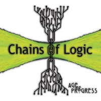 Chains of Logic | Age of Progress