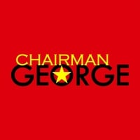 Chairman George | Golden Night