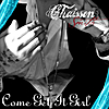 Chaisson Smith: Come Get It Girl