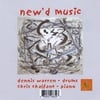 Chris Chalfant & Dennis Warren: New