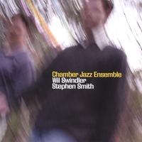 Chamber Jazz Ensemble