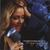 CHANTAL CHAMBERLAND: Dripping Indigo