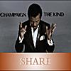 Champaign: Share