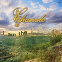 Chanale | I Am the Land