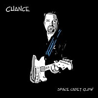 Chance Munsterman | Space Cadet Glow