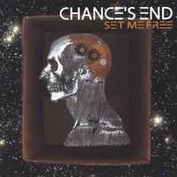 Chance's End | Set Me Free