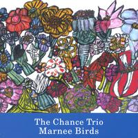 "Featured recording ""Marnee Birds"""