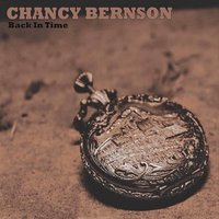 Chancy Bernson | Back in Time