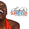 Chanda Rule: Surrender