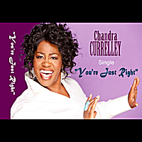 Chandra | You're Just Right