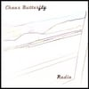 CHAOS BUTTERFLY: Radio