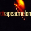 Chapeaumelon: Bonjour Bonsoir