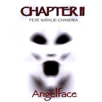 Chapter II | Angelface feat. Natalie Chandra